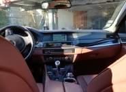 BMW 520 Break