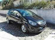 Opel Corsa GO (5 Portas)