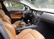 Peugeot 508 Peugeot 508 SW 1.6 e-HDi Allure CMP6 110g