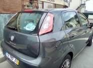 Fiat Punto 1.2 Start stop