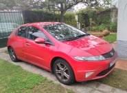 Honda Civic 1.4 100Cv Special Edition - Full Extras