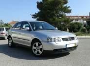 Audi A3 1.9 Tdi 110 cv 5 Portas - 00