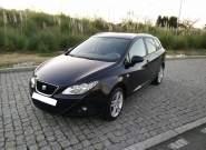 Seat Ibiza ST 1.6 TDI Style DPF 105 CV