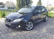 Seat Ibiza 1.6 HDI ST Style