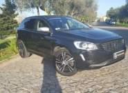 Volvo XC 60 2.0 D3 Momentum